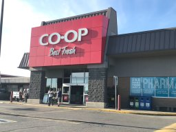 Continue reading: Coronavirus: Calgary Co-op announces enhanced measures to protect employees and shoppers