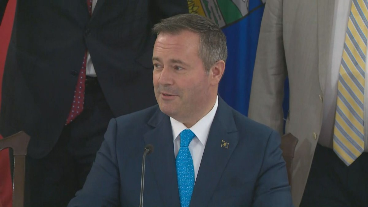 The United Conservative Party has raised more than any political party in Alberta in 2019, with the NDP in second.