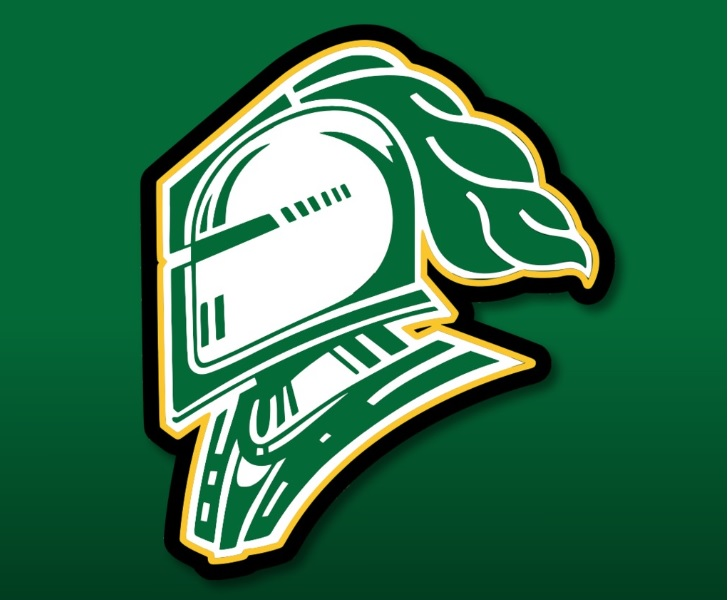 London Knights unveil new logo and go with new training camp format - image