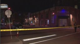 Continue reading: Toronto police investigating after shots fired in Liberty Village on Sunday
