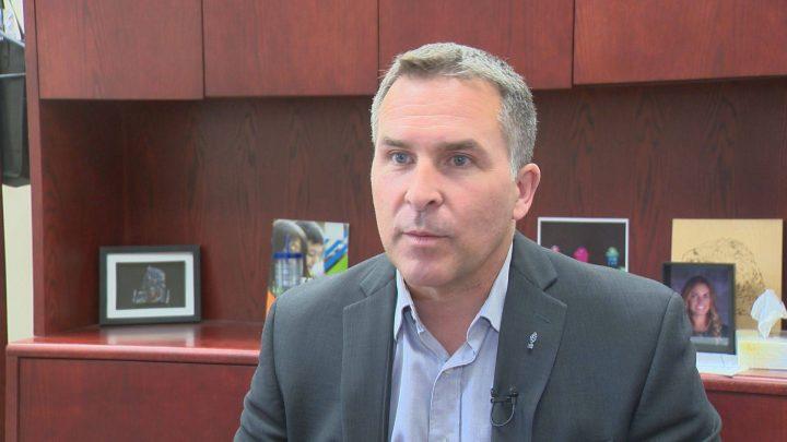 Saskatchewan education funding boost 'a good start': teachers' federation