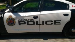 Continue reading: Westdale fight leads to stabbing: Hamilton police