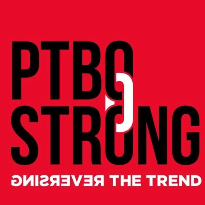 PtboStrong is hosting a series of fundraising concerts in its fight against the opioid crisis in the city.