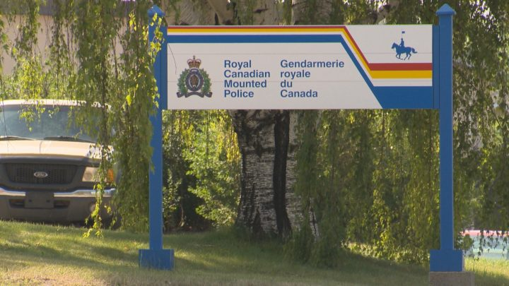 The body of a missing teen was found by Cold Lake RCMP on June 9, 2021.