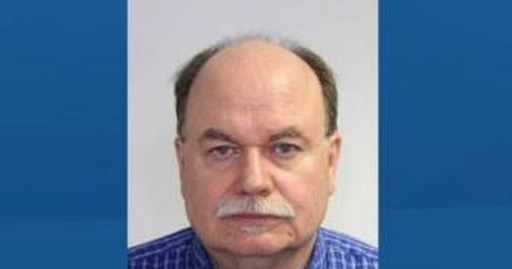 Edmonton chiropractor admits to sexually assaulting 6 female patients in 1980s