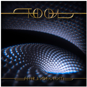 Tool released an album after more than 13 years — Alan Cross explains why it took so long - image
