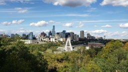 Continue reading: Edmonton to join low-carbon cities network and share in $183M fund