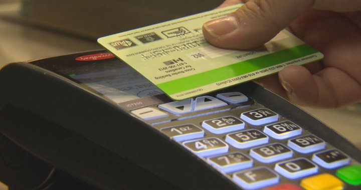 Ontario man returned to Canada to face charges in $56M debit terminal... image