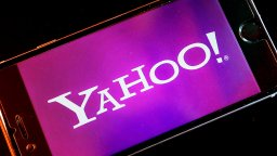 Continue reading: Most Yahoo services back online after email outage