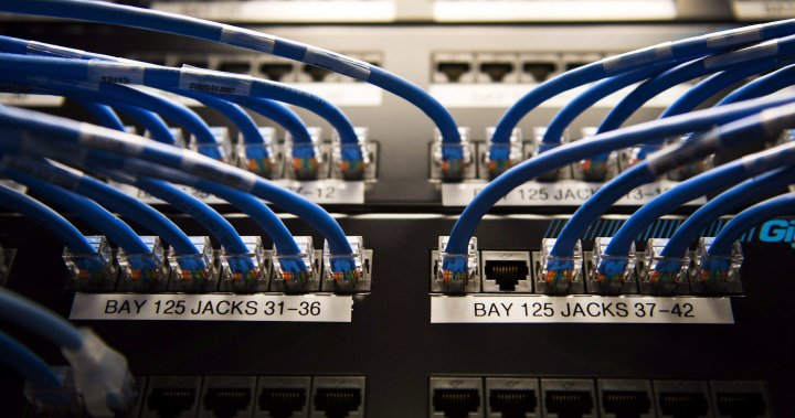 SaskTel bringing high-speed internet to over 20 rural Saskatchewan communities