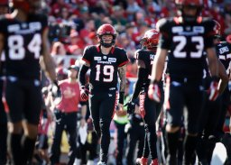 Continue reading: 5 things to watch for in the Stampeders – Eskimos rematch