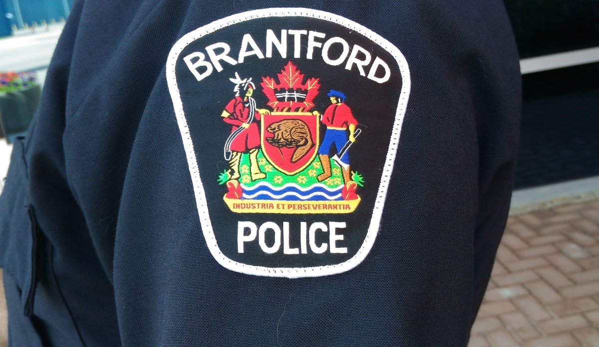 Brantford police have issued arrest warrants for the two outstanding suspects, 35-year-old Roger Earl VanEvery and 22-year-old Shajjad Hossain Idrish.
