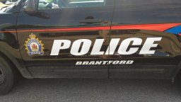 Continue reading: Man in his 20s dead after targeted shooting in Brantford: police