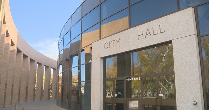 0% tax increase in 2021 and 2022 as Lethbridge finance committee completes budget review