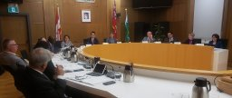 Continue reading: Peterborough council gets update on police strategic plan progress