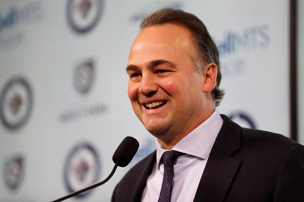 Former NHL star Dale Hawerchuk is taking a leave of absence as head coach of the Ontario Hockey League's Barrie Colts for the upcoming season.