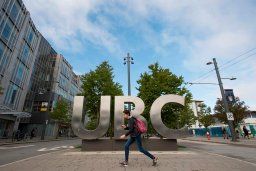 Continue reading: More people need to come forward to help investigation into alleged UBC druggings: RCMP