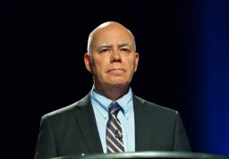 Continue reading: N.B. Green Party Leader David Coon apologizes to 5 candidates who remain New Democrats