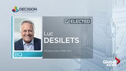 Continue reading: Canada election results: Rivière-des-Mille-Îles