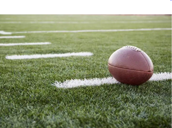 HRM closing down Citadel High's football practice field for maintenance, coach concerned - image