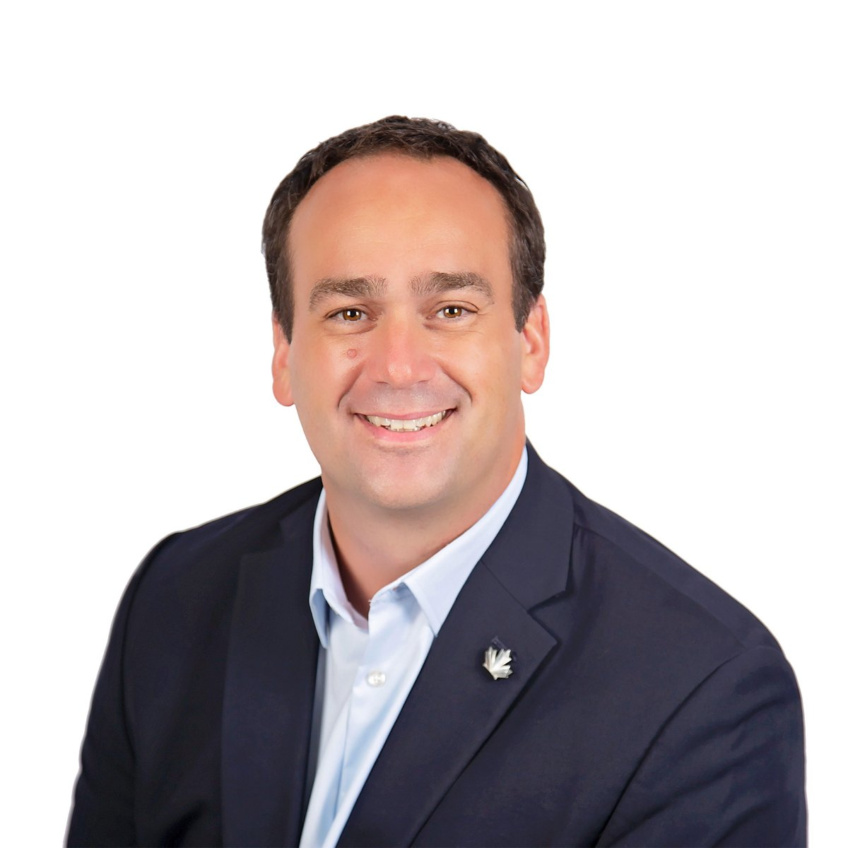 As one decade ends and another begins, MP for Kingston and the Islands Mark Gerretsen reflects on his accomplishments, his misses and talks about his hopes for the future of the region.