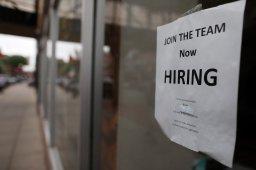 Continue reading: Few Hamilton area employers anticipate hiring in fourth quarter: report