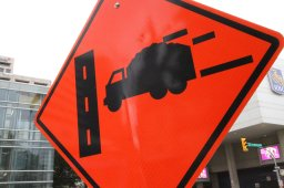 Continue reading: Manitoba construction season underway and causing delays