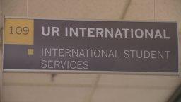 Continue reading: International student population rising at the University of Regina