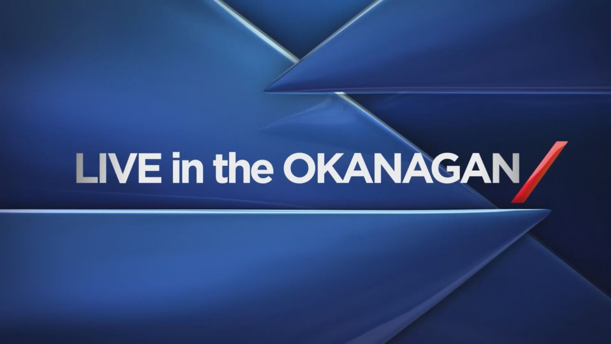 Live in the Okanagan: great live shows to ring in a new month - image