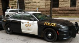 Continue reading: Haldimand County OPP investigating 2 weekend crashes on Hwy 6