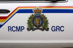 Continue reading: Charges laid after man with gun spotted in Ebb and Flow First Nation