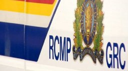Continue reading: One killed in two-vehicle collision near Moose Jaw, Sask.: RCMP