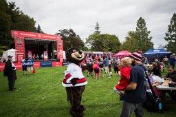 Continue reading: Rogers Hometown Hockey returns to Hamilton for 2019-20 NHL season