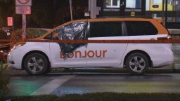 Continue reading: Police investigating after taxi driver shot in Montreal North
