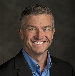A corrupt practices charge laid against Ottawa city councillor Tim Tierney last year was dropped on Wednesday.