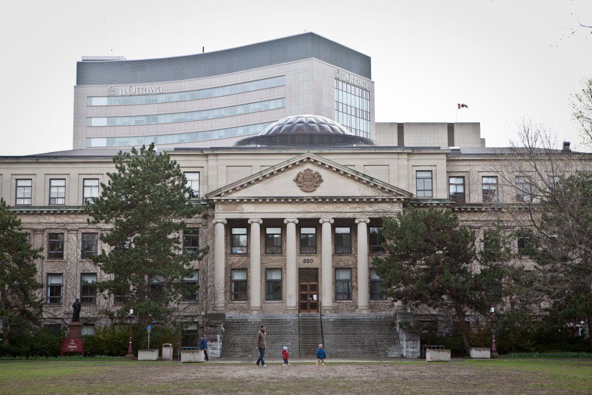 On June 14, two days after the incident, U of O president Jacques Frémont announced the university's human rights office had launched an investigation into the matter.