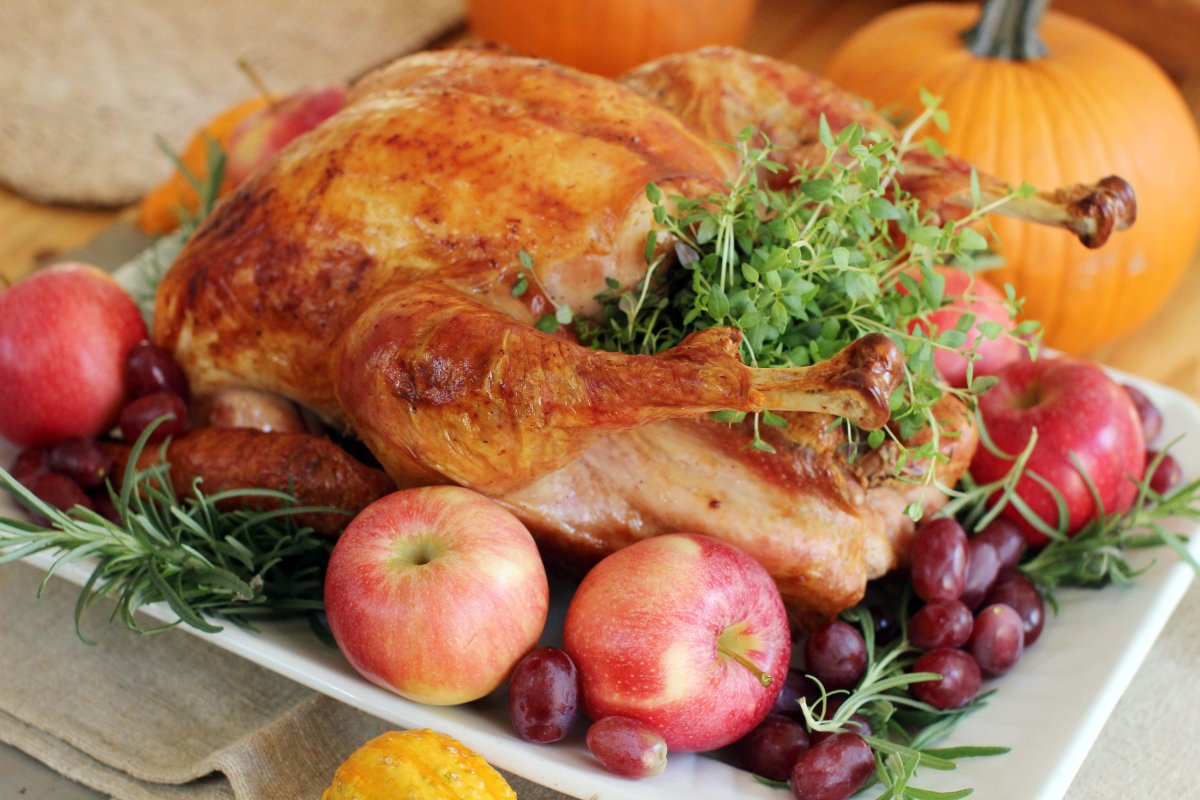 Here's what's open and what's closed in Peterborough on the Thanksgiving holiday Monday.