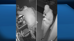 Continue reading: RCMP investigating break-in at Berwick, N.S., pet store, theft of donation jar