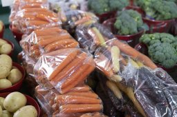 Continue reading: Public consultations on food waste in Montreal kick off online