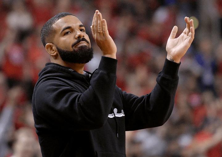 Derek Denis, an assistant professor at UTM, says factors like Drake rising to fame are helping to popularize Toronto slang.
