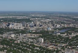 Continue reading: ANALYSIS: Economic report showcases frustration between Manitoba municipalities' lack of co-operation