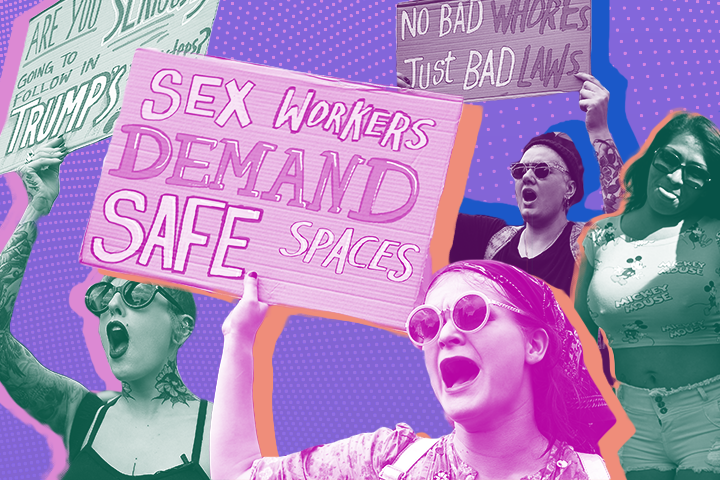 Escort canada review sex worker
