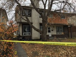 Continue reading: Winnipeg police investigating three homicides overnight