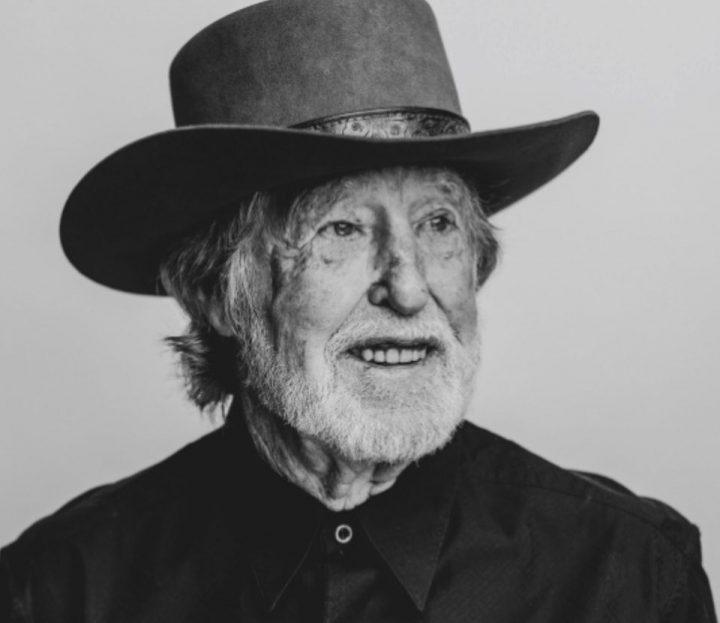 """Leroy Earl """"Bus"""" Fuller, the founder of Earls, has died."""