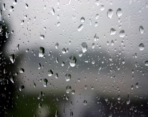 Environment Canada says Waterloo Region and Guelph could get hit with thunderstorms on Wednesday afternoon.