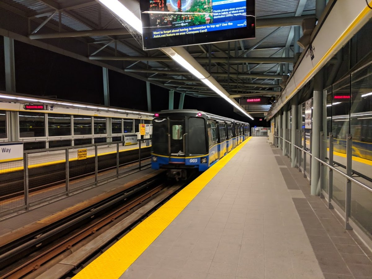 TransLink rejected the union's characterization of the situation, saying previous offers to continue bargaining had been made before mediation was scheduled.