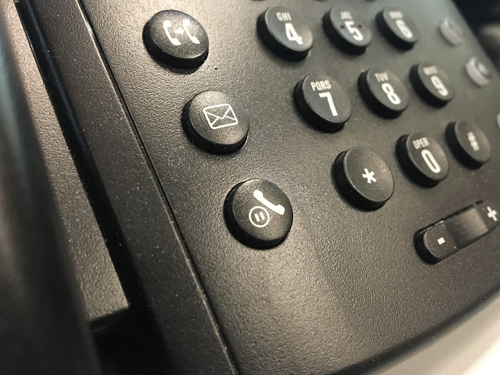 The B.C. government is developing a racist incident hotline.
