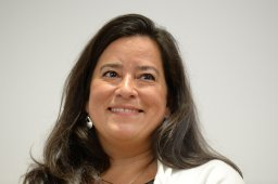 Continue reading: Jody Wilson-Raybould says partisanship needs to be put aside to tackle Canada's divisions