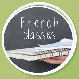 Continue reading: French Classes – Vernon