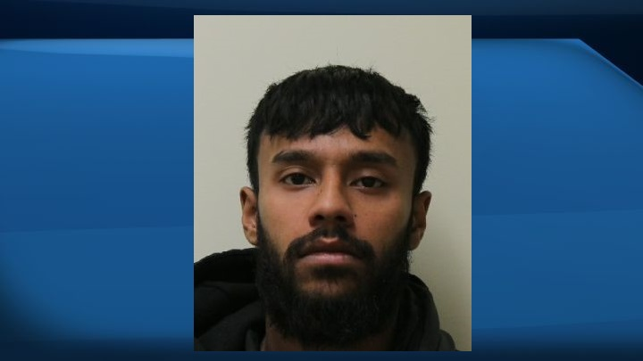 RCMP said Wednesday that the body of a man found near Fort McMurray this week has been identified as 26-year-old Mahmudul Hasan Chowdhury.